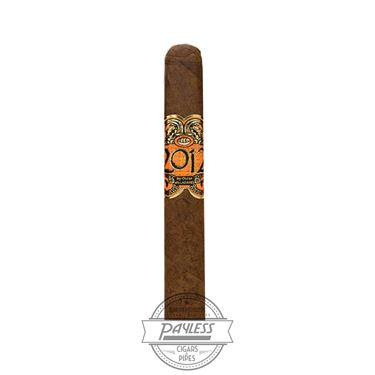 2012 by Oscar Corojo Sixty Cigar