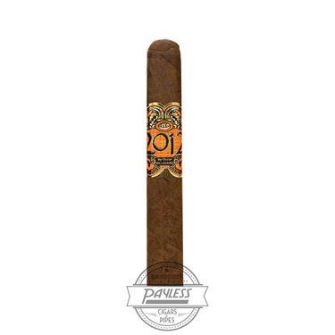 2012 by Oscar Corojo Sixty Cigar