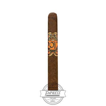 2012 by Oscar Corojo Toro Cigar