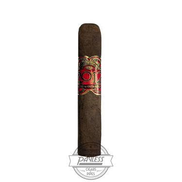 2012 by Oscar Maduro Sixty Cigar