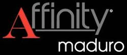 Picture for category Affinity Maduro by Sindicato