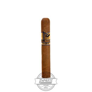Protocol Themis Gold Robusto Cigar