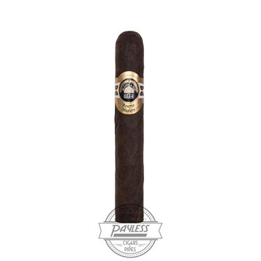 H. Upmann Reserve Maduro Toro Cigar