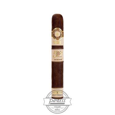 Montecristo Artisan Series Batch 1 50th Toro Cigar