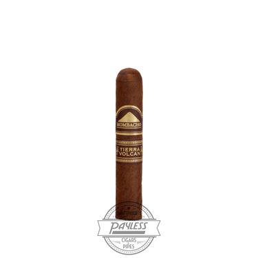 Tierra Volcan Corto Cigar