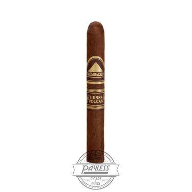 Tierra Volcan Fino Cigar