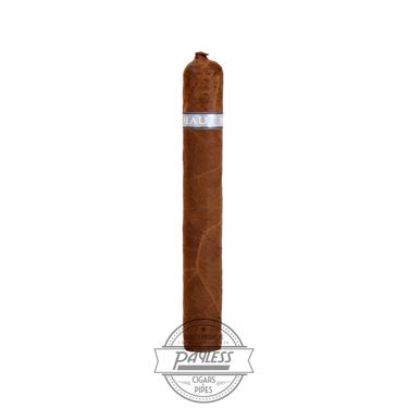 Illusione Haut 10th Toro Cigar
