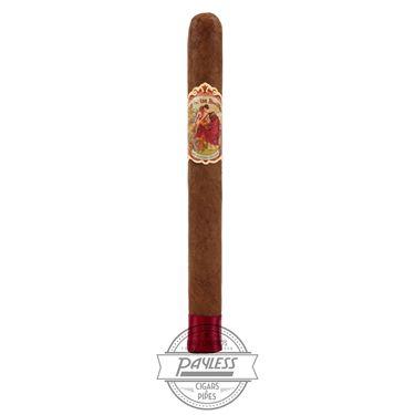 Flor de Las Antillas Lancero Cigar