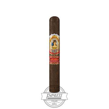 La Aroma de Cuba Mi Amor Reserva Beso Cigar