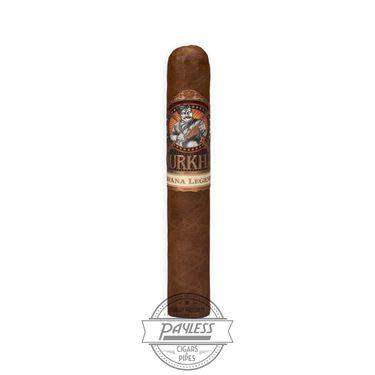 Gurkha Havana Legend XO Cigar