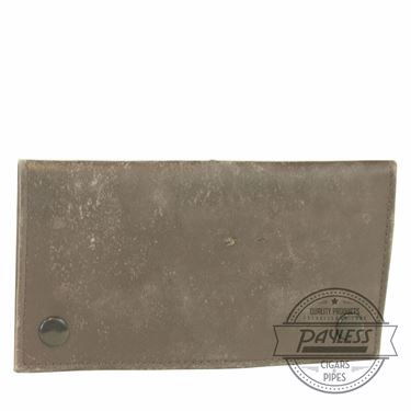 Tobacco Pouch Brown (#521497)