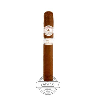Montecristo White Toro Cigar