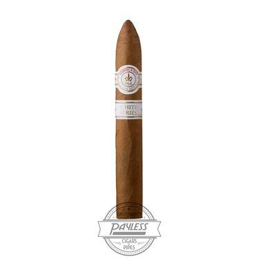 Montecristo White No. 2 Belicoso Cigar