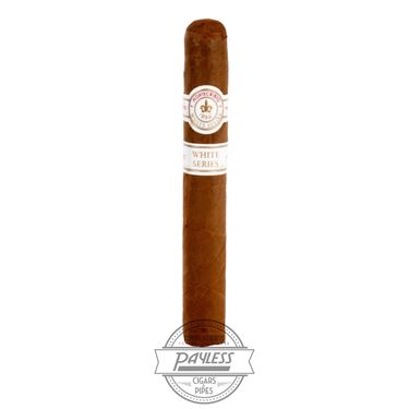 Montecristo White Churchill Cigar