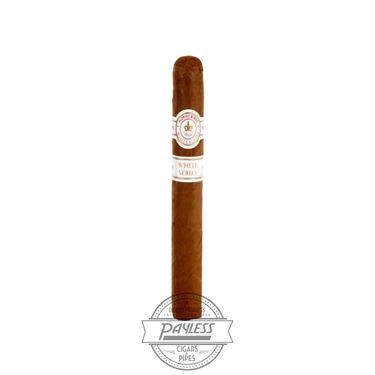 Montecristo White Especial No. 3 Cigar