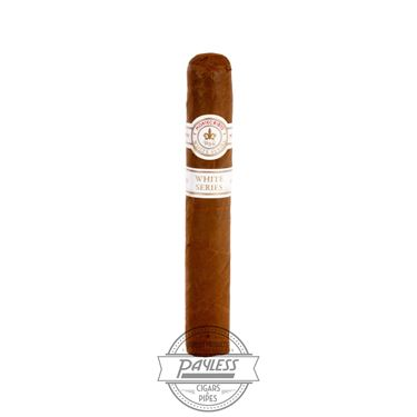Montecristo White Magnum Especial Cigar