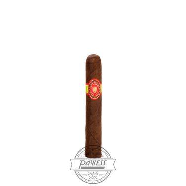 Nat Sherman Timeless Panamericana Secretos Cigar