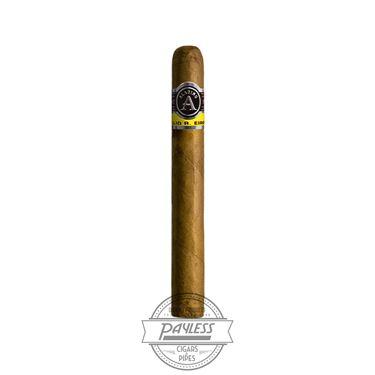 Aladino Cazador Cigar