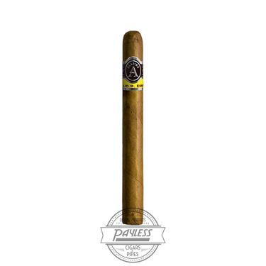 Aladino Palmas Cigar