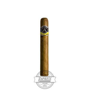 Aladino Robusto Cigar