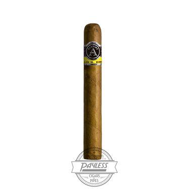 Aladino Toro Cigar