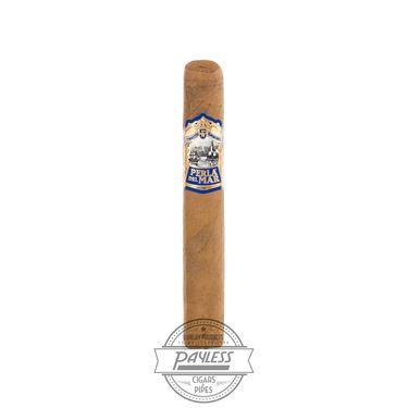 """Perla del Mar Perla """"L"""" Cigar"""