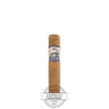 """Perla del Mar Perla """"P"""" Cigar"""