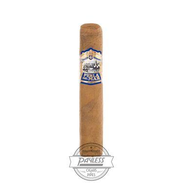 """Perla del Mar Perla """"TG"""" Cigar"""