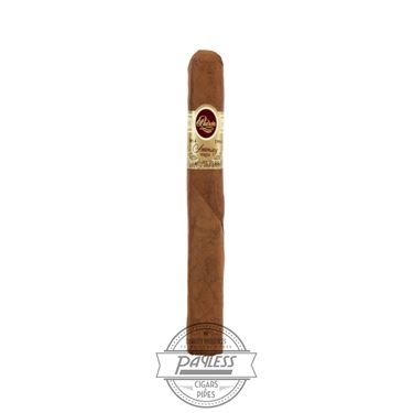 Padron 1964 Corona Cigar