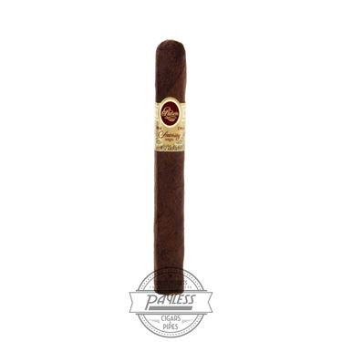 Padron 1964 Corona Maduro Cigar
