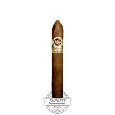 Padron 1964 Belicoso Cigar