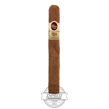 Padron 1964 Diplomatico Cigar