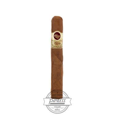 Padron 1964 Exclusivo Cigar