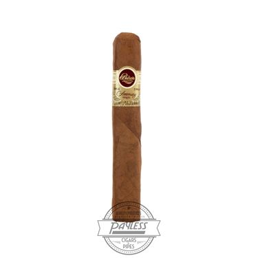 Padron 1964 Imperial Cigar