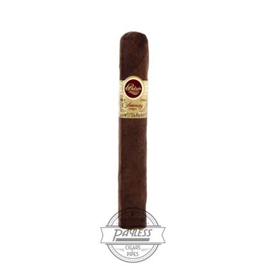 Padron 1964 Imperial Maduro Cigar