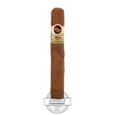 Padron 1964 No. 4 Cigar