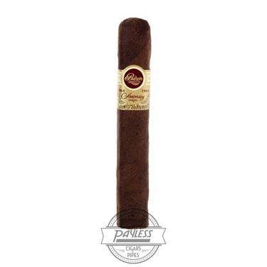 Padron 1964 No. 4 Maduro Cigar