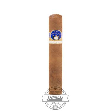 Nat Sherman Metropolitan Connecticut Gordo Cigar