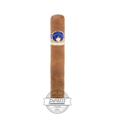 Nat Sherman Metropolitan Connecticut Gordo Cigar