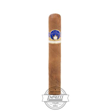 Nat Sherman Metropolitan Connecticut University Cigar