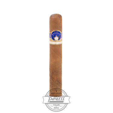 Nat Sherman Metropolitan Connecticut University Cigar