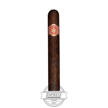 Punch Pitas Double Maduro Cigar