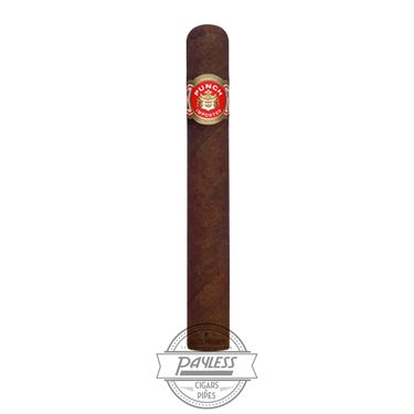 Punch Double Corona Maduro Cigar