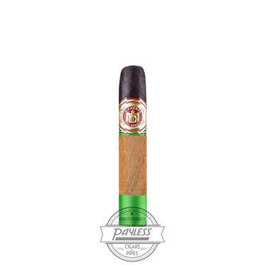 Arturo Fuente Chateau Maduro Cigar