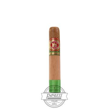 Arturo Fuente Chateau Natural Cigar