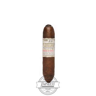 Gurkha Cellar Reserve 15 Year Koi Perfecto Cigar