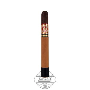 Arturo Fuente 858 Sun Grown Cigar