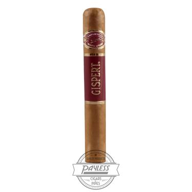 Gispert Natural Churchill Cigar