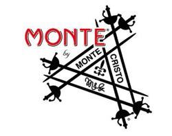 Picture for category Montecristo Monte Nicaragua by AJ Fernandez