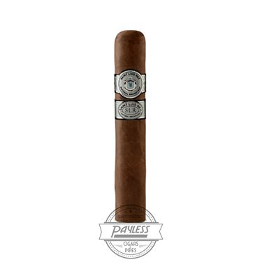 Saint Luis Rey Natural Broadleaf Magnum Cigar